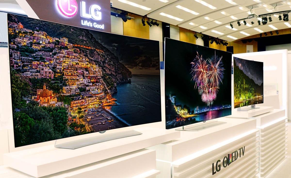 lg-oled-tv-ifa-2015-08-26-01
