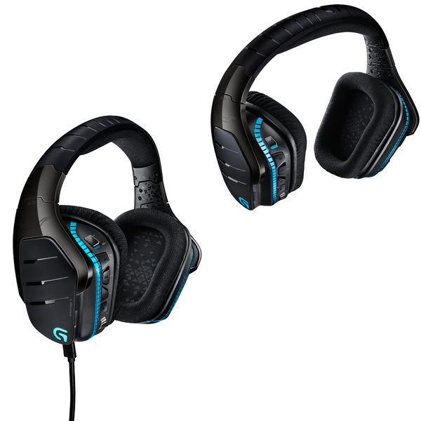 logitech-g633-g933-headphones