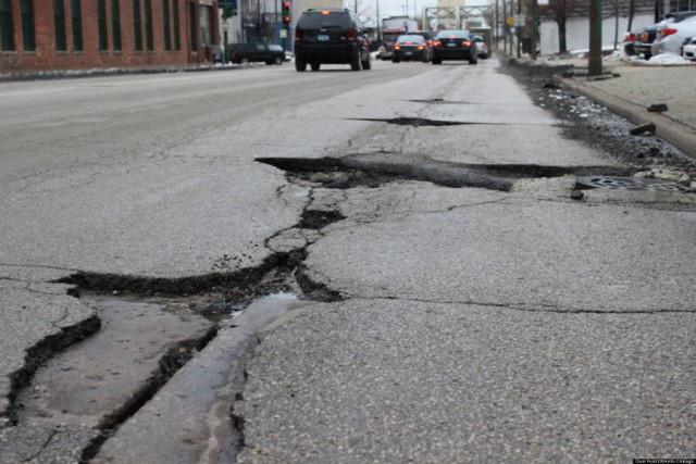potholes-640x427