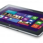 Samsung готовит большой Windows-планшет