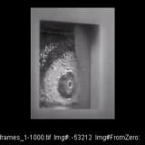 Создан материал, который может восстанавливать сам себя, как терминатор