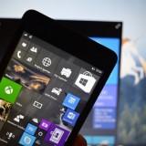 Стали известны характеристики готовящегося смартфона Microsoft Surface