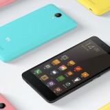 Xiaomi продала 800 тыс. смартфонов за 12 часов