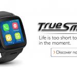 Новые умные часы Ornate работают на Android 5.1 Lollipop и могут звонить