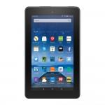 Amazon выпустила планшет стоимостью 50 долларов