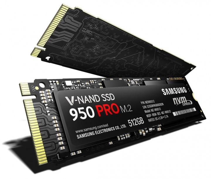 950PRO