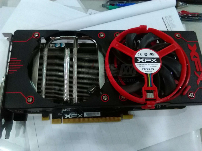 AMD-R9380XDDExpreview-2