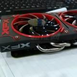 AMD готовит к выпуску видеокарту Radeon R9 380X