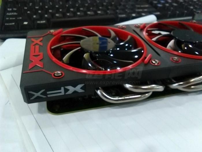 AMD-R9380XDDExpreview-3