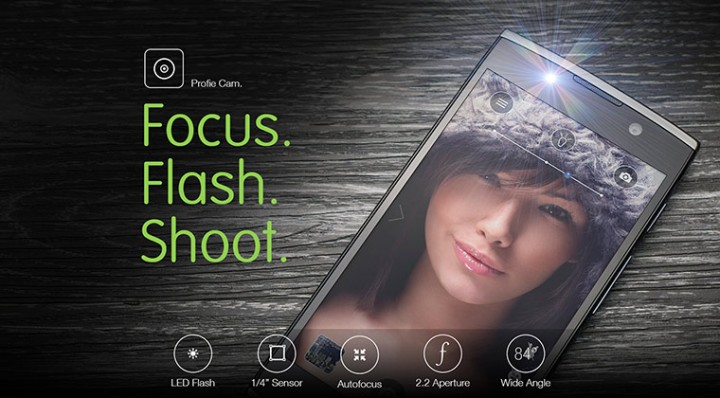 Alcatel-OneTouch-Flash-2 (1)