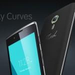 Alcatel OneTouch Flash 2 — смартфон для любителей селфи