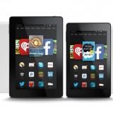 Amazon готовит планшет стоимостью всего $50