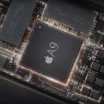 Процессор следующего iPhone 7 может быть 6-ядерный