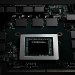 NVIDIA представила игровую видеокарту GeForce GTX 980 для ноутбуков
