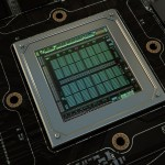 NVIDIA скоро представит видеокарту на двух процессорах Maxwell