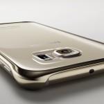 Samsung Galaxy S7 будет иметь корпус из магниевого сплава