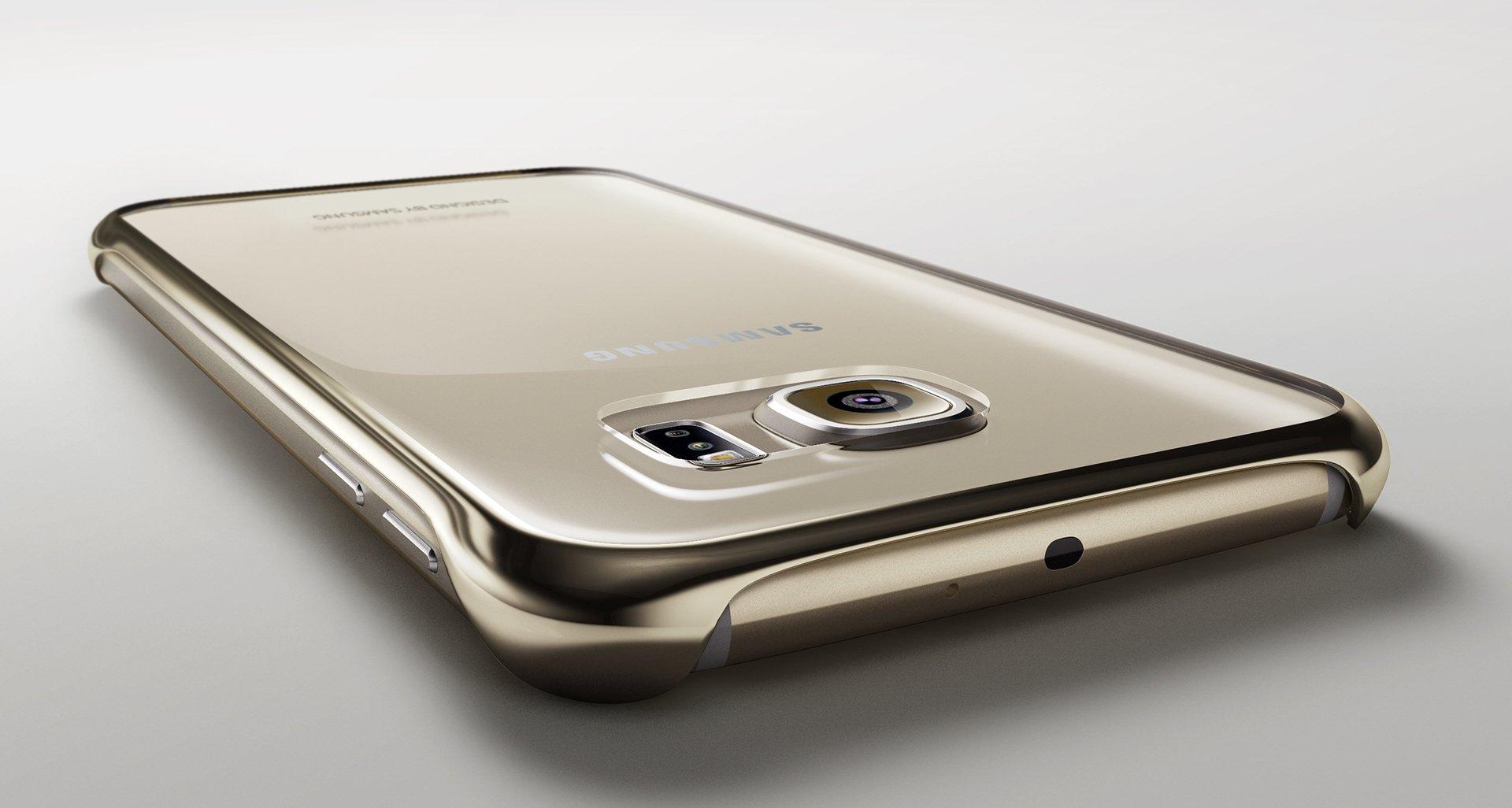 Galaxy1