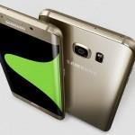 Samsung выпустит новый флагман Galaxy S7 уже в феврале