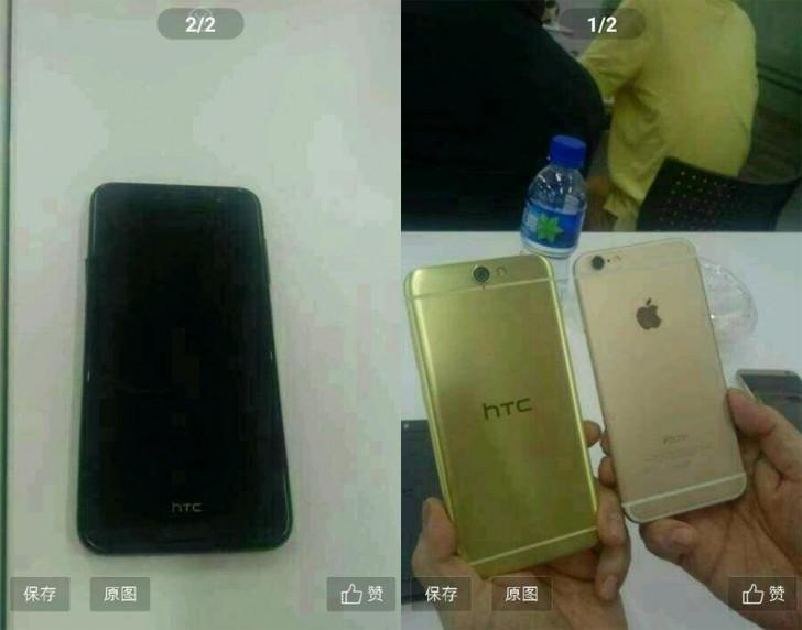 HTC-One-A9-1