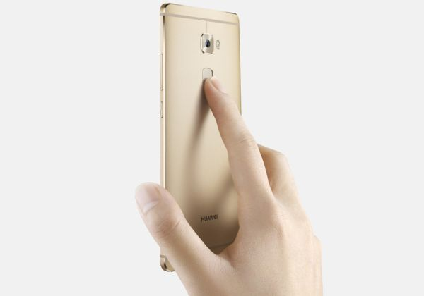 Huawei-Mate-S_Fingerprint