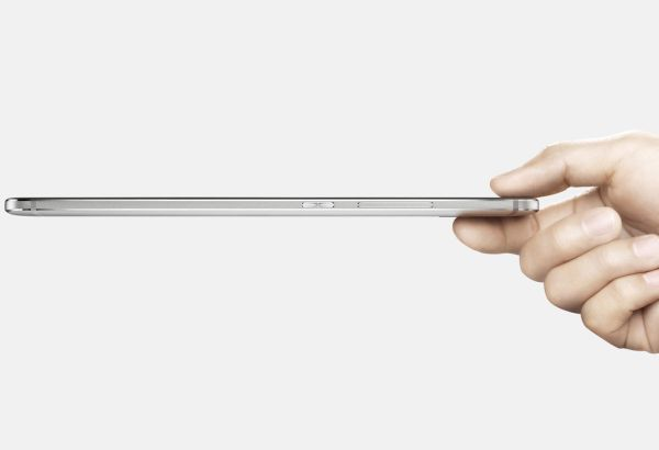 Huawei-Mate-S_thin