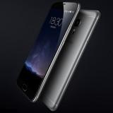 Meizu Pro 5 — новый китайский флагман с отличными характеристиками и ценой