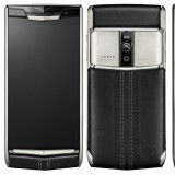 Vertu обновила свой смартфон Signature Touch дведя его характеристики до флагманских