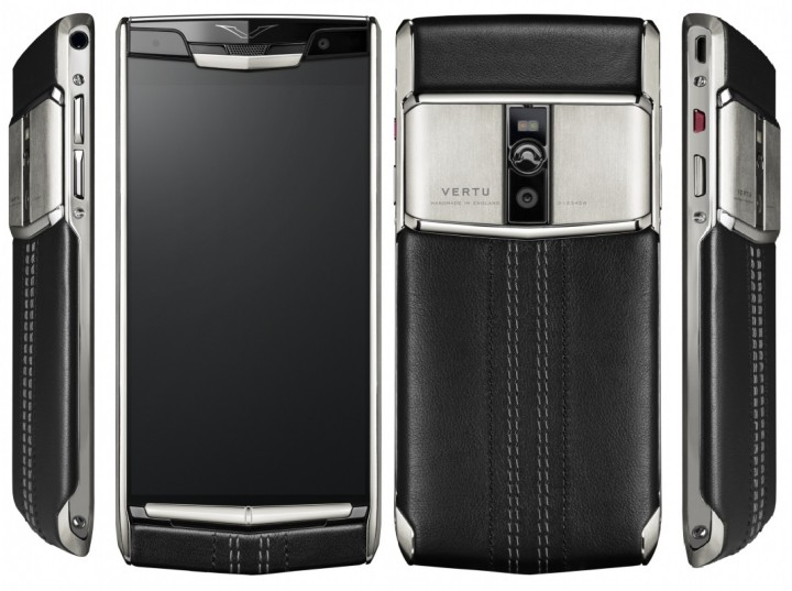 New-Vertu-Signeture-Touch-Image-1