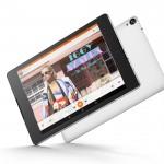 Goolge выпустит высококлассный планшет Pixel C