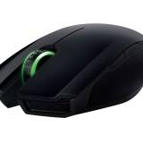 Razer Orochi 2016 — беспроводная игровая мышь для ноутбуков