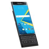 BlackBerry официально подтвердила выпуск смартфона Priv на платформе Android
