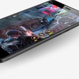 Xiaomi может выпустить новый флагман Mi 5 уже в конце текущего года