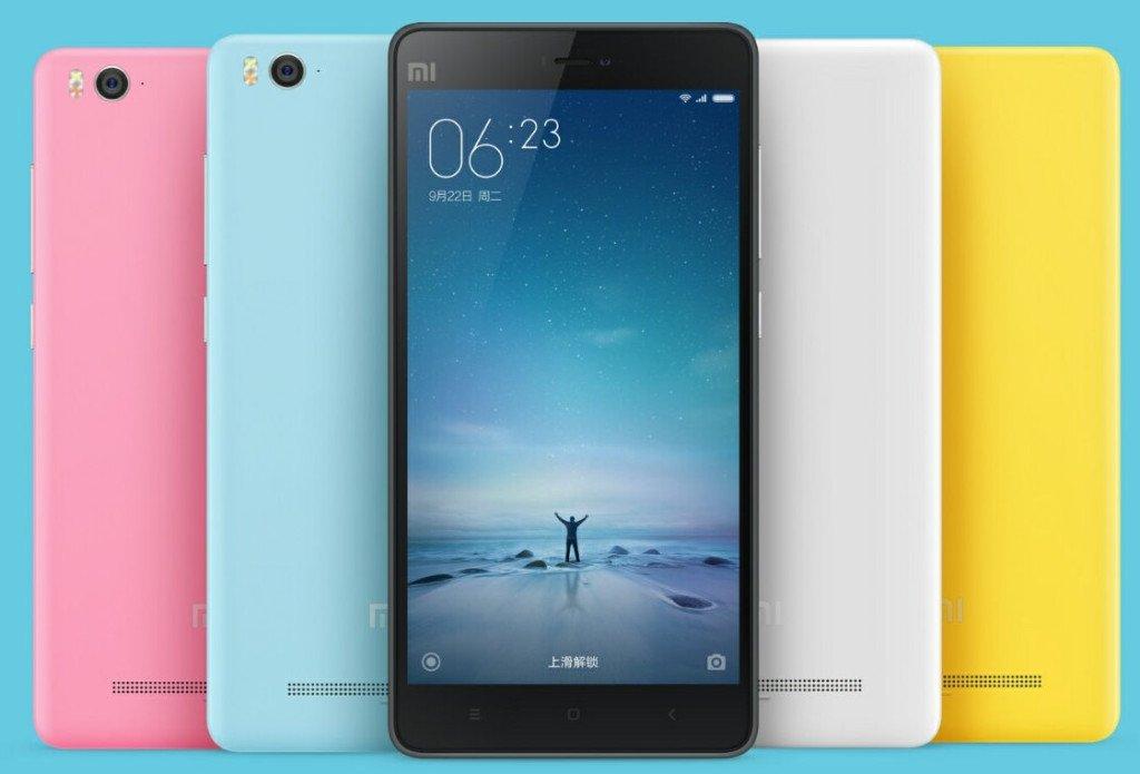 Xiaomi-Mi-4c-1024x695