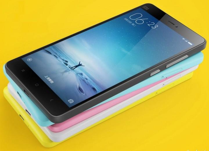Xiaomi-Mi-4c1-1024x739