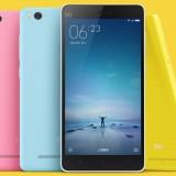 Xiaomi Mi 4c — смартфон с флагманскими характеристиками и очень низкой ценой