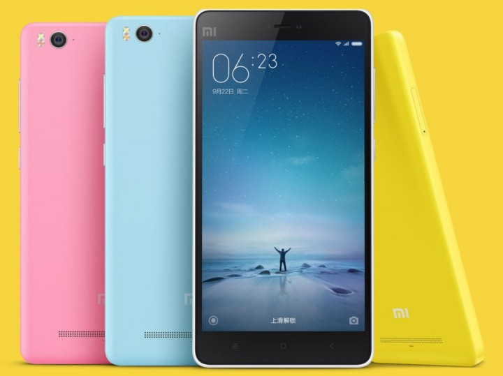 Xiaomi-Mi-4c2-1024x767