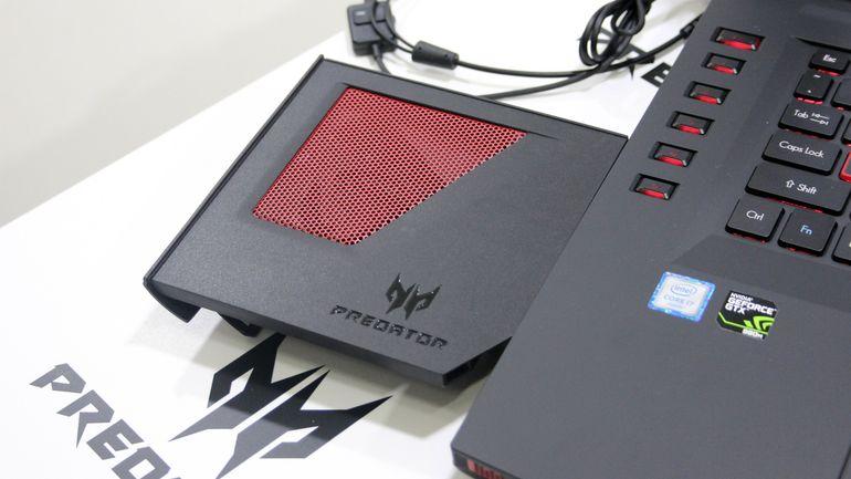 acer-predator-gaming-laptops-2