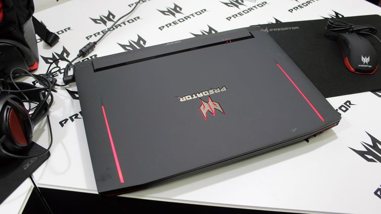 acer-predator-gaming-laptops-4