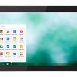AOPEN Chromebase Commercial — коммерческий моноблок на базе Chrome OS