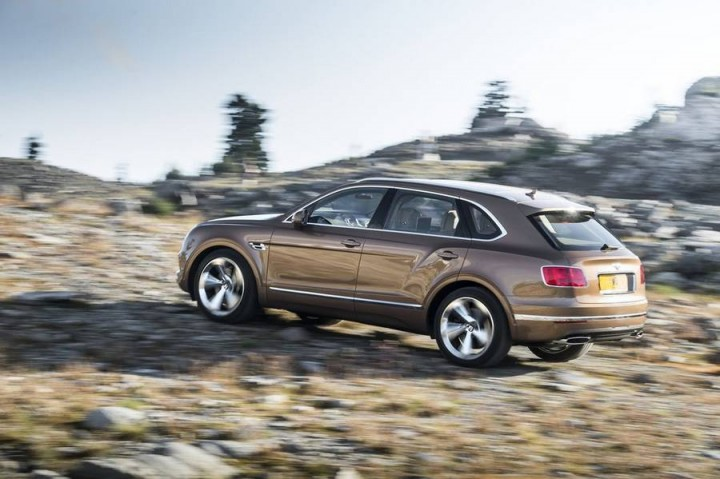 bentley_bentayga_10