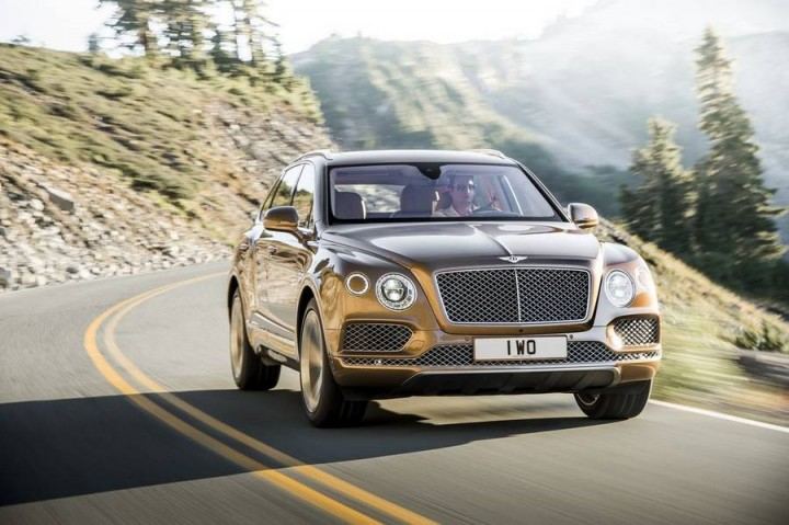 bentley_bentayga_14