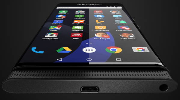 blackberry-venice-android2