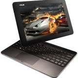 Asus назвала стоимость и время выхода бюджетного гибридного планшета Transformer Book T100