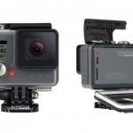GoPro представила экшн-камеру для съемки VR