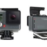 GoPro представила свою самую доступную камеру HERO+