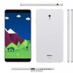 В Сети появились изображения готовящегося смартфона Nokia C1