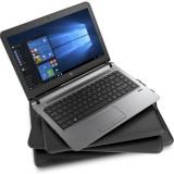 HP обновила свои ноутбуки ProBook процессорами Skylake