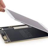 iPad Mini 4 имеет меньшую батарею и 2 Гбайт оперативной памяти