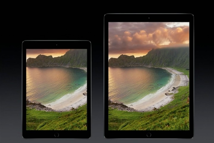 ipad-pro-size-vs-ipad-air