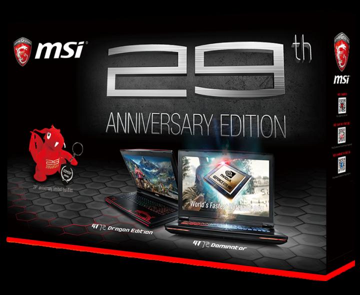 msi-gt72-anniversary